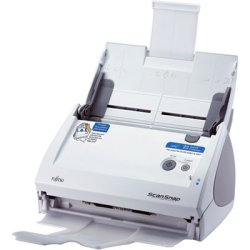 Scansnap 5110eox2